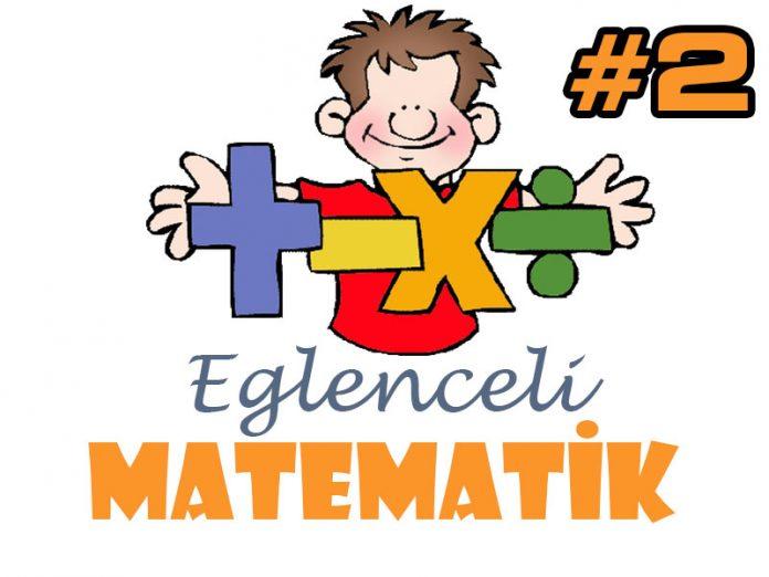 matematik bilmecesi ve matematik zeka soruları
