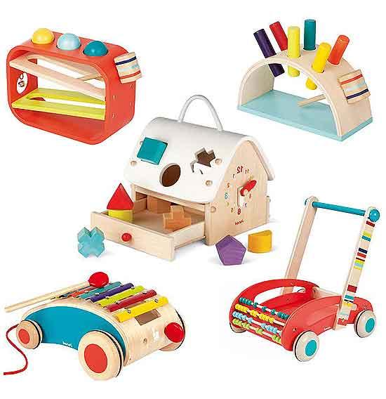 Çocuklara oyuncak seçerken nelere dikkat edilir?