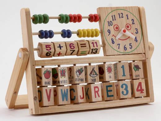Çocuklara oyuncak seçerken nelere dikkat etmeliyiz? Oyuncak güvenliği