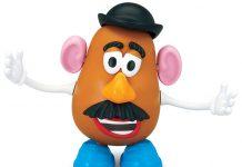 Patates adam şarkısı sözleri ve notaları - patates adam indir- izle