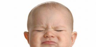 Bebeklerde Kabızlığa Ne İyi Gelir? www.cocukgezegeni.com