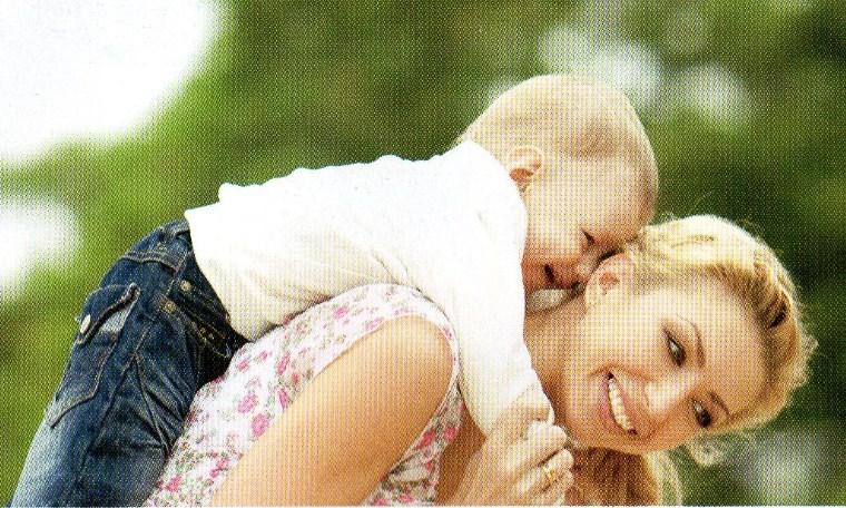 Yeni Doğan Bebeklerde Kabızlık