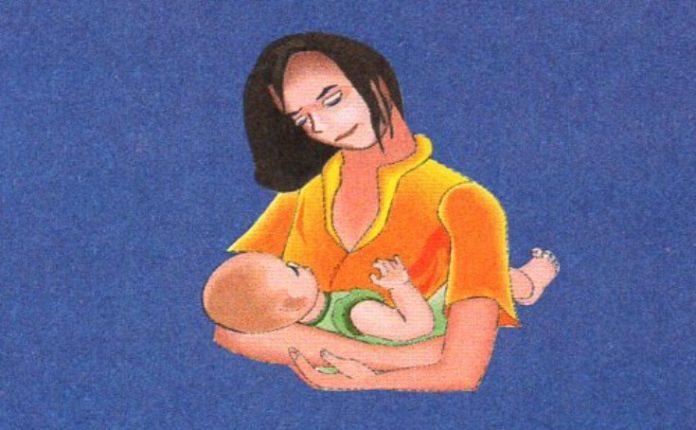 En Güzel Ninni ve Tekerleme Bebekler İçin İndir, Dinle