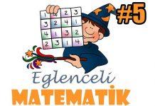 eglenceli-matematik-zeka bulmacalari-cocuk gelisimi-zeka sorulari ve cevaplari