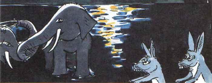 fillerle-tavsanlar-masali-oku-egitici-uyku-masallari-dinle