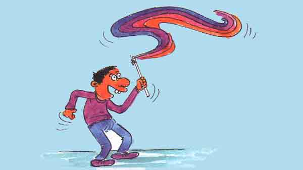 Kagit seritler Yapma Aktivitesi-Etkinklikleri-Okul-oncesi-Nasil-Yapilir-Etkinlikleri-Egitici-ve-ogretici-Yapilacak-kolay-Sosyal-Aktiviteler
