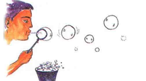 24 Montessori Cocuk Etkinligi Egitici Aktiviteler Ve Okul Oncesi