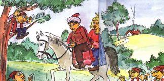 Pamuk-Prenses-ve-Yedi-Cuceler-Masali-Oku-ve-Dinle-Uzun-Masallar-dunya-klasikleri-bir-masal