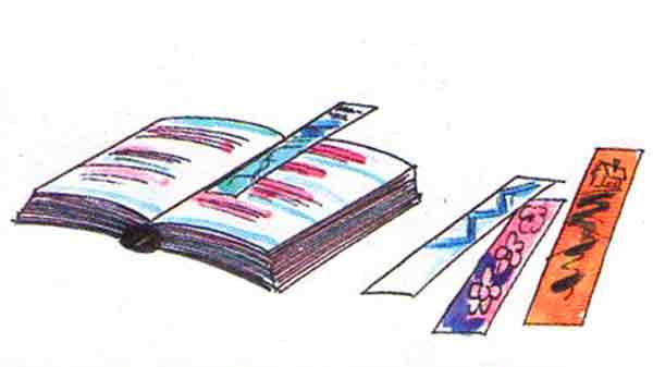 kitap ayraci-ayiraci-Nasil-Yapilir-Etkinlikleri-Egitici-ve-ogretici-Yapilacak-Sosyal-Aktiviteler-ilkokul-Anaokulu-Kres-cocuklara