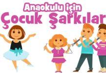 Okul-oncesi-Etkinlikleri-sarkilar-Ninniler-ve-Kolay-Zor-Tekerlemeler-anaokulu-2-yas-3-yas-4-yas-montessori-aktiviteleri