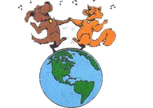 Okul-oncesi-Etkinlikleri-sarkilar-Ninniler-ve-Kolay-Zor-Tekerlemeler-anaokulu-2 yas cocuk aktiviteleri