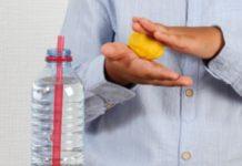 Deney: Pipetle Suyu İçebilecek Misiniz?