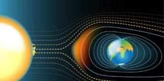 Dünya'nın Manyetik Alanı Hakkında Bilgi