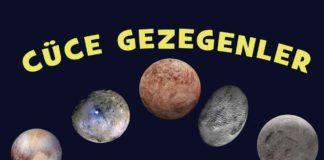 cuce-gezegenler-hakkinda-bilgi-ufak-kucuk-gezegenler-hangileridir-dunyaya-en-uzak-en-yakin-gunese-en-uzak-ve-yakin-uzay-bilim-cocuk