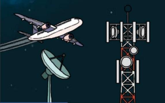 dunyanin manyetik alani ve radyo frekanslari-miktatisin cekis ve itis gucu kuvveti cocuklar icin deneyler siniflar icin egitici fizik deneyi
